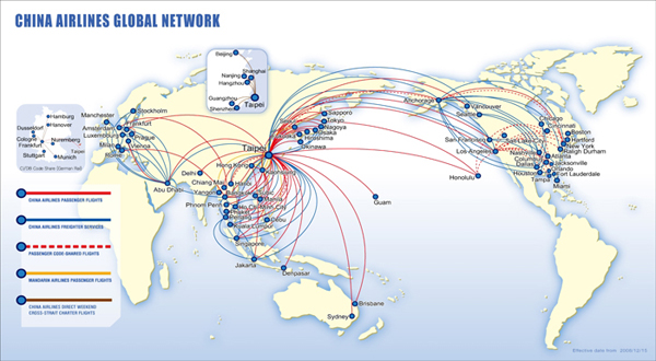 delta route map with China Airlines on Boeing 787 10 Dreamliner What You Need To Know also China Airlines furthermore Earths Location In Universe furthermore Shenzhen Still Waiting For Long Haul Flights Despite Handling Almost 30 Million Passengers In 2012 in addition Cathay Pacific Cx.